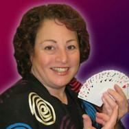 Debbie Leifer