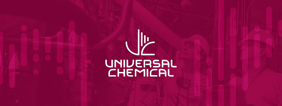 Universal_Chemical_banner_topo_site.jpg