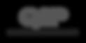 qip-logo-s-e1475653923795.png