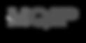 mqip-logo-e1475653940690.png