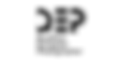 qep-logo-e1475653956878.png