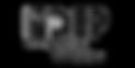 mqep-logo-e1475653968634.png