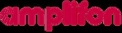Amplifon_logo_white.png