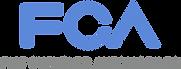 Logo_Fiat_Chrysler_Automobiles.png