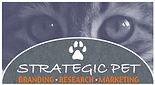 Strategic-Pet-Logo-250pxH.jpg