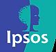 1200px-Ipsos_logo.svg.png