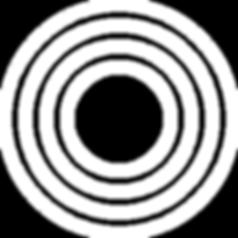 beer-no-evil-logo-white-600x600.png