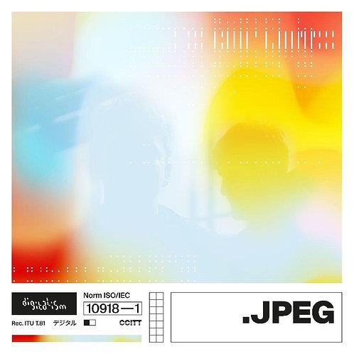 DIGITALISM 'JPEG'