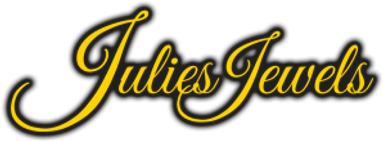 cropped-Julies-Jewels-1-1.png