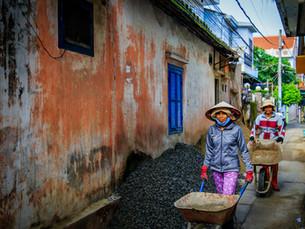 Зарубежная Азия. Населения и природные ресурсы. Экономика и хозяйство.