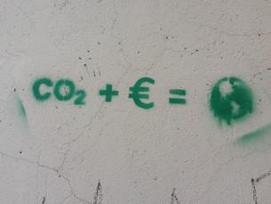 Словарик эколога