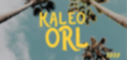 KALEO 2020 webheader-01_edited.jpg