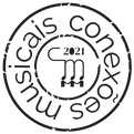 OSB_ConexoesMusicais 2021 - Selo LOGO.png