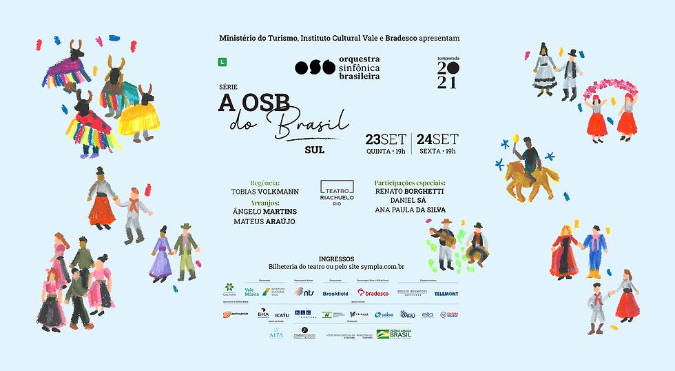 OSB-AOSBdoBrasil-Sul-bannersite.png