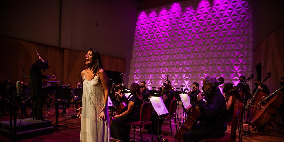 Concerto - Série Clássica Brasileira IV