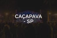 capa_caçapava.jpg