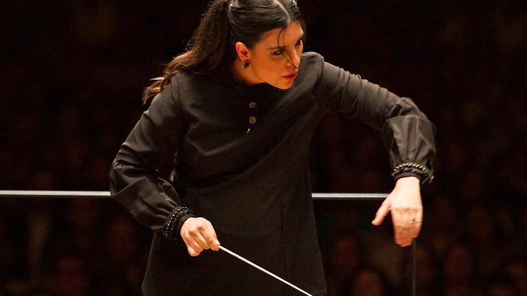 Concerto - Série Clássica Brasileira V