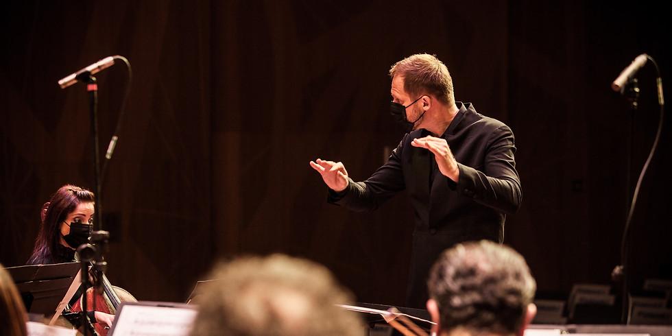 Online   Concerto - Série Clássica Brasileira IV