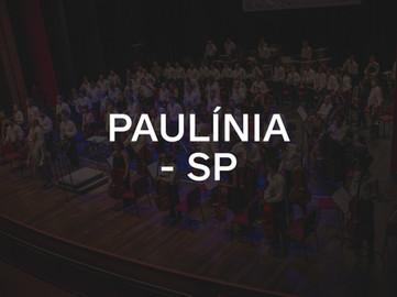 capa_paulínia.jpg