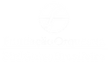 FOSB_Logo_Vertical_Positivo_CMYK_edited_edited.png