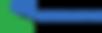 santos-brasil-logo-2048x660.png