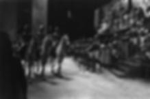Captura_de_Tela_2020-02-12_às_02.41.49.