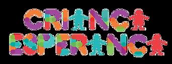 Crianca_Esperanca_Globo_Logo.png