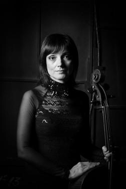 EMILIA IVOVA VALOVA