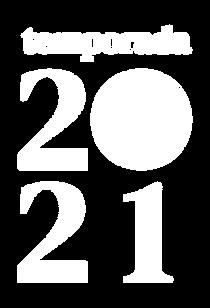 logo-temporada 2021 branco.png