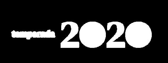 temporda 2020 da OSB
