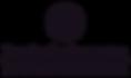 FOSB_Logo_Vertical_Positivo_CMYK_edited.