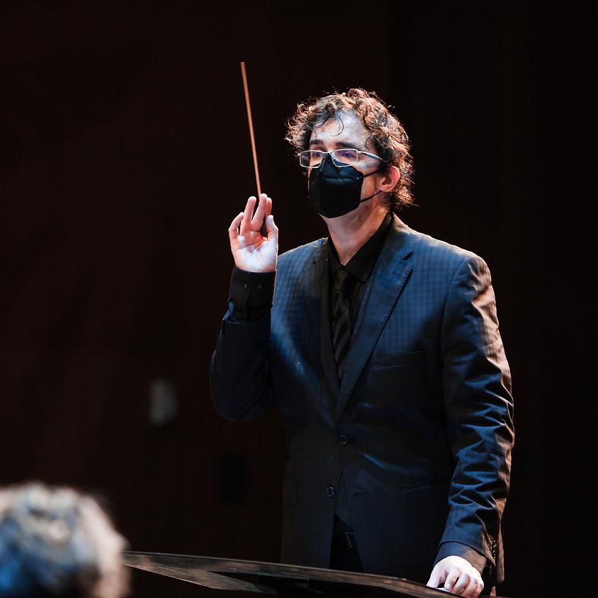 Concerto - Série Clássica Brasileira II
