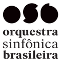 OSB logo-vertical preto.png
