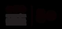 OSB logo-80anos-vertical preto.png
