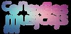 Logo_conexões.png
