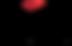 BMA_marca_simbolosuperdimensionado_rgb.p