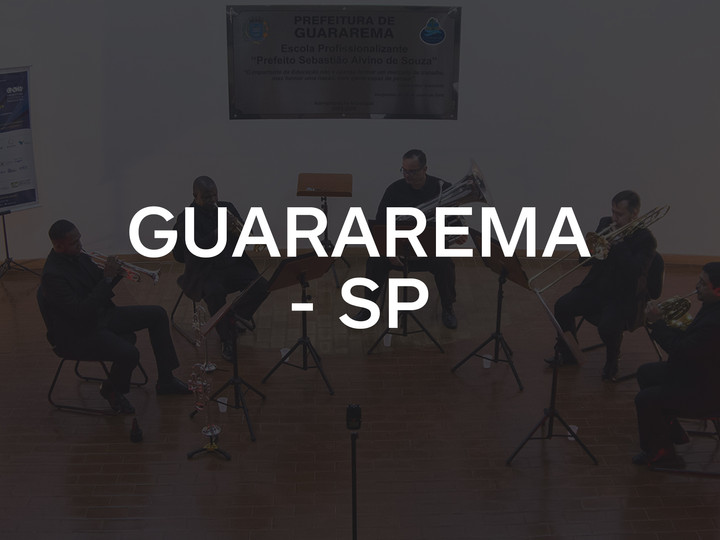 capa guararema.jpg
