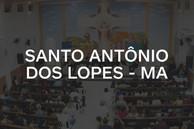 capa_santo_antônio_dos_lopes.jpg