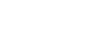 OSB_ConexoesMusicais 2021 - IdVisual BRANCO.png