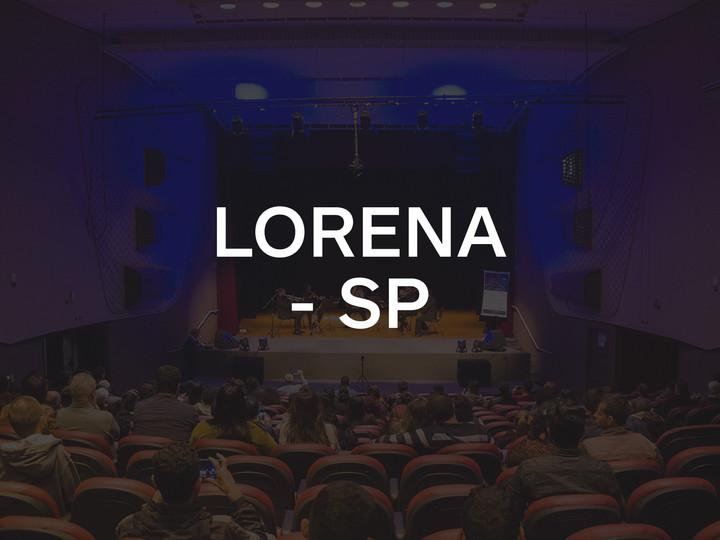capa lorena.jpg