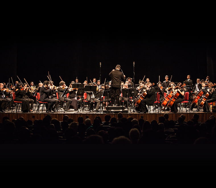 Concerto OSB - 03.09.2019 _ Foto Marina Andrade 00024 background site.png