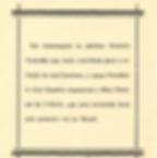 Captura_de_Tela_2020-02-11_às_12.05.35.