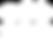 OSB logo-vertical branco.png