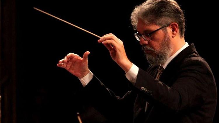 Aniversário OSB: Concerto - Série Clássica Brasileira IV