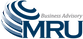 Logomarca MRU.png