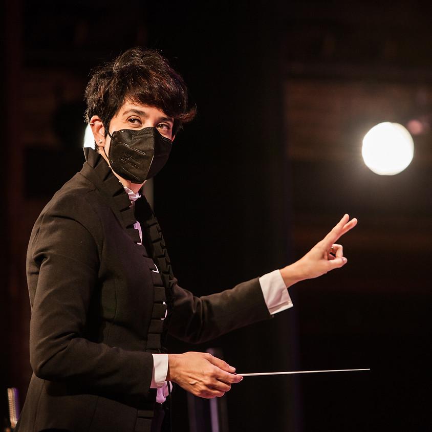Concerto - Série Romântica Brasileira V