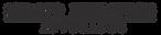 7_Logo_Bermudes copy.png
