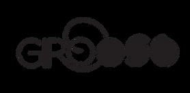 Logotipo-GiroOSB-1.png