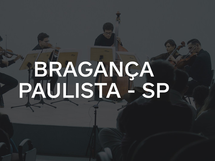 capa_bragança.jpg