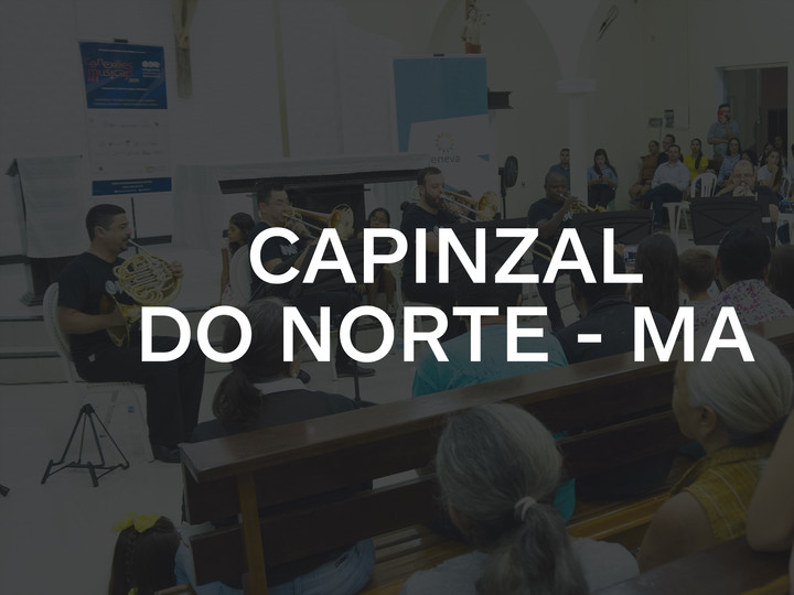 capa capinzal do norte.jpg